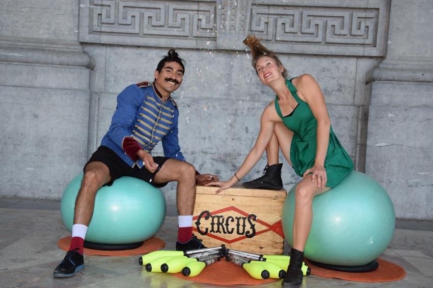 Circo-a-la-maleta-museo-de-guerra-10